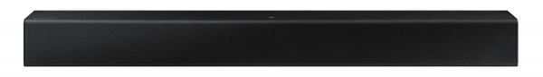 Samsung HW-T400/ZG Soundbar