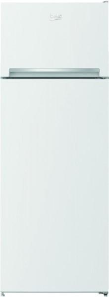 Beko RDSA240K30 Kühl-/Gefrierkombination, 144cm, A++