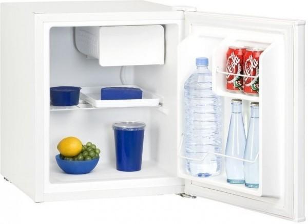 Exquisit KB 45-1 A++ Kühlschrank, Kühlbox, 36 Liter, weiß
