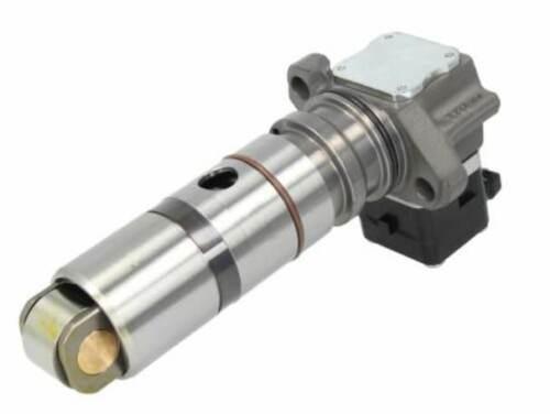 Bosch Injektor Pumpe-Leitung-Düse LKW Mercedes 0050709601 0986445010