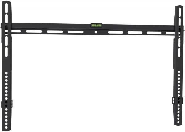 MyWall HP 5-2 ASL TV-Wandhalterung, Fixiert für 32 bis 70 Zoll - Schwarz