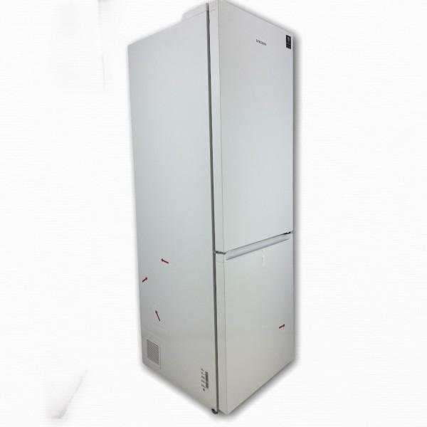 Samsung RL34T600CWW/EG Kühl-/Gefrierkombination, 185cm, 60cm breit, weiß