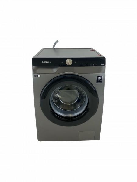 Samsung WW80T534AAX/S2 Waschmaschine, 8 Kg, 1400 U/Min, anthrazit