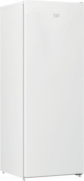 BEKO RFNE200E40WN Gefrierschrank , 145,7 cm hoch, 54 cm breit