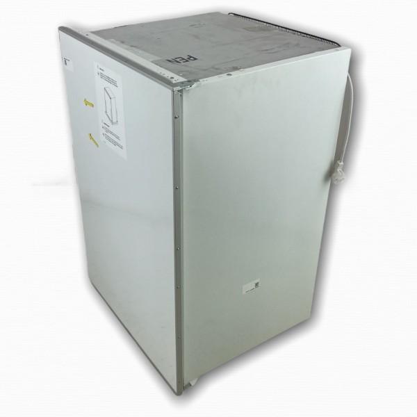 AEG SKB588F1AE Kühlschrank (F, 881 mm hoch, Weiß)