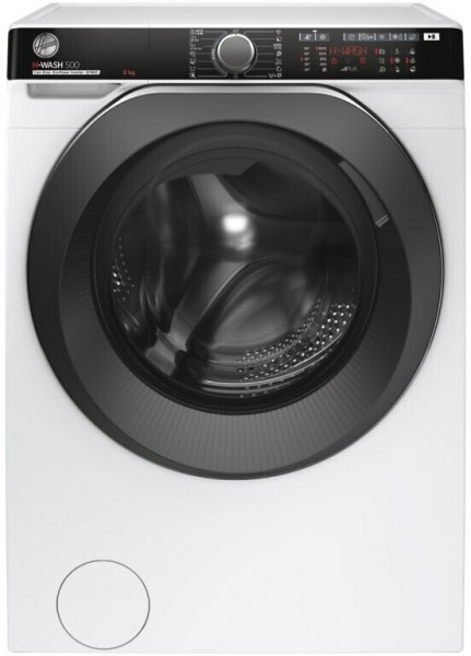 Hoover HWPD 69AMBC/1-S Waschmaschine, 9Kg, 1600 U/Min