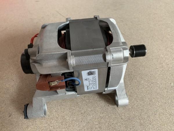 Welling UMT5204.02 Original Ersatz- Motor für Waschmaschinen