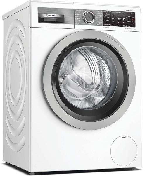 Bosch WAV28G40 Waschmaschine, 9KG, 1400 U/Min, A+++