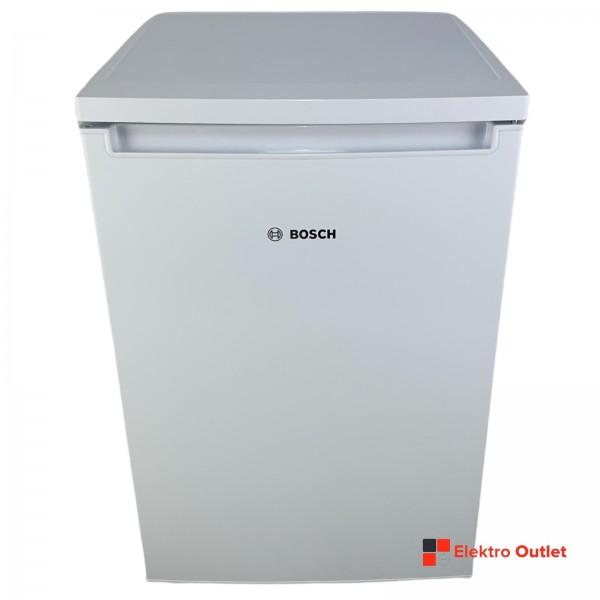 Bosch KTR15NWEA Kühlschrank, freistehend, 85cm hoch, weiß