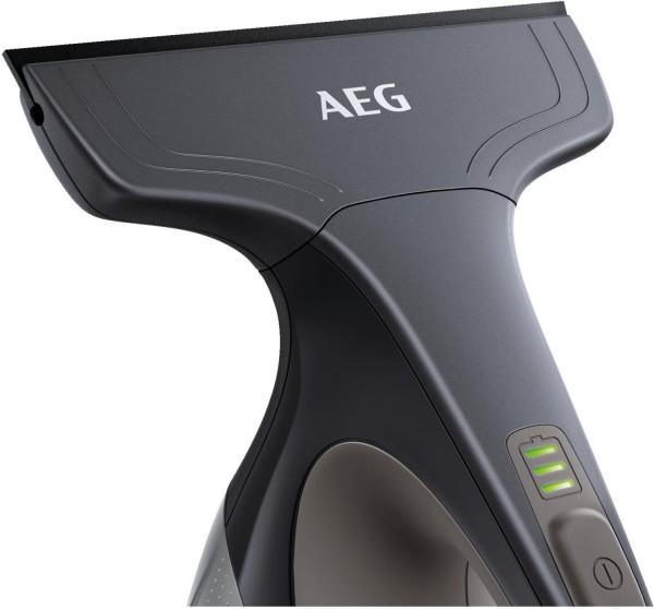 AEG ABSN01 Saugdüse schmal, Zubehör für alle AEG WX7 Fensterreiniger