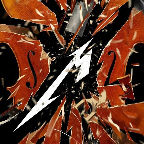 Metallica - S&M2 (2 CDs) [DVD]
