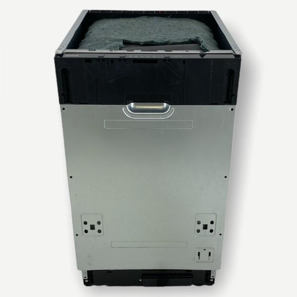 Gorenje GV520E10 Geschirrspüler, vollintegriert, 45cm