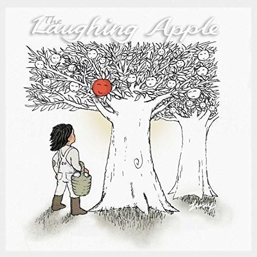 Yusuf Islam - The Laughing Apple (CD)