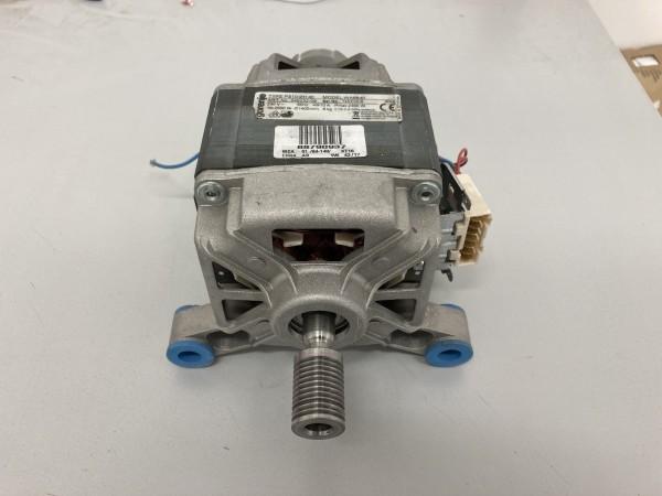 MCA 61/64 - 148/KT16 Original Ersatz- Motor für Gorenje Waschmaschinen