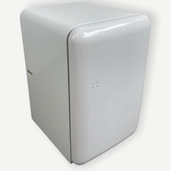 Exquisit RKB 60-14 Minikühlschrank, weiß