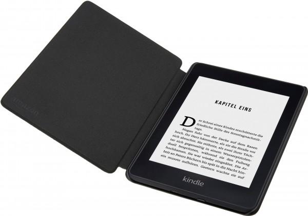 Kindle E-Reader-Mappe Paperwhite-Lederhülle (10. Generation - 2018)