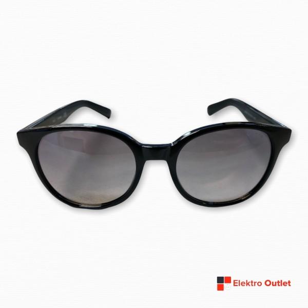 Guess GF6000 01B Sonnenbrille, Mattschwarz