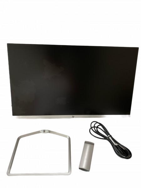 HP 27fw (4TB31AA) Full-HD Monitor, 27 Zoll