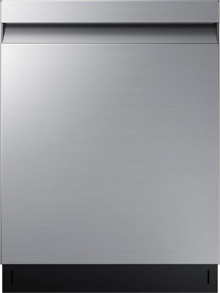 Samsung DW60R7050US Unterbau-Geschirrspüler, 60cm, D