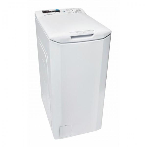 Candy CST360D/1-84 Waschmaschine, 6kg, 1000rpm, A+++, weiß
