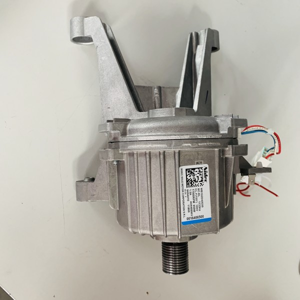 Nidec WB102D42E00 Waschmaschinen- Motor, 0016406500, 140044899031, für AEG