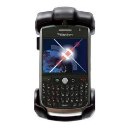 Bury Uni System 8 Take and Talk für Blackberry 8900 Handyhalter
