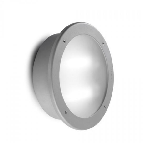 Leds-C4 Außenleuchte DALTON 05-9467-34- Einbau- Lampe